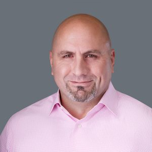 Peter Abdelkerim